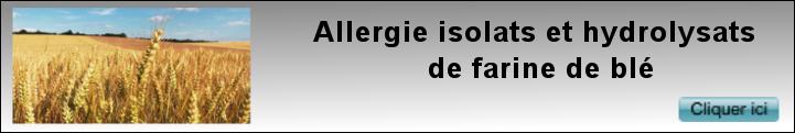 1 allergie-isolats-hydrolisats-ble
