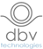Logo DBV 2