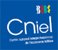 Logo CNIEL