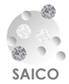 Logo Saico