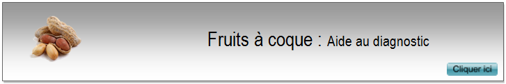 2 Fruits coque