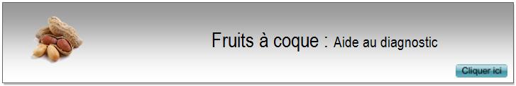 2 Fruits coque
