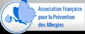 Logo afpral