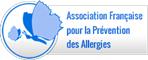 Logo afpral 1