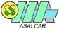 Logo asalcar