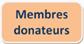Logo donateurs a